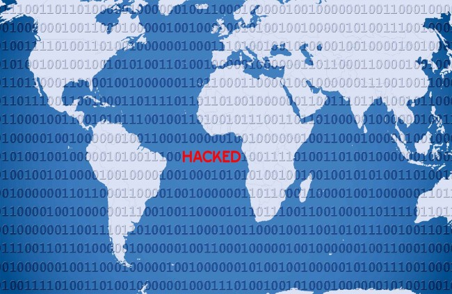 How To Mitigate Your Business Cyber Security Risks In Today's Digital World – Part 2