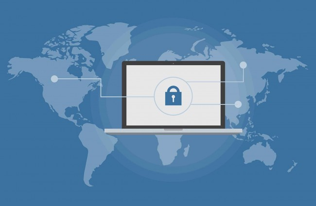 Why Cyber Security Should Be Your Number One Business Priority