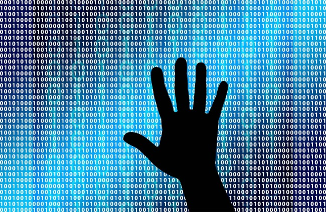 143 Million People Involved In Recent Cyber Attack; Were You One?