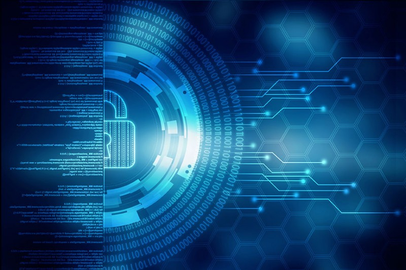 The Most Disruptive Cyber-Security Breaches for Businesses in 2019