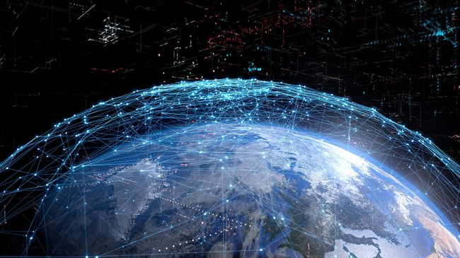 Brexit is Nearly Here: Prepare Your Cyber Operations
